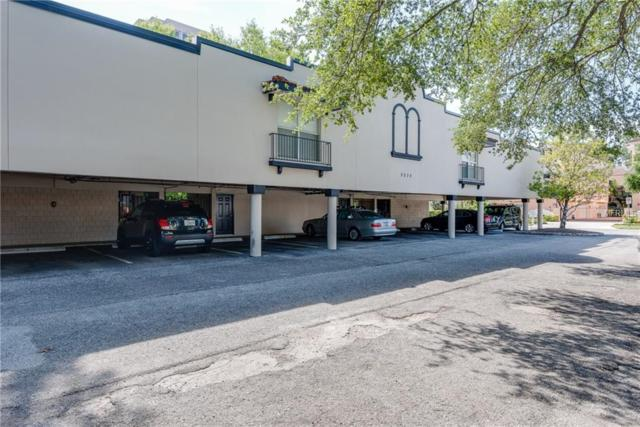 3232 S Macdill Avenue #101, Tampa, FL 33629 (MLS #T3122055) :: KELLER WILLIAMS CLASSIC VI