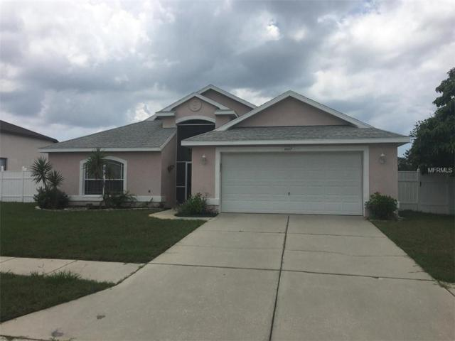 Address Not Published, Port Richey, FL 34668 (MLS #T3122090) :: The Duncan Duo Team