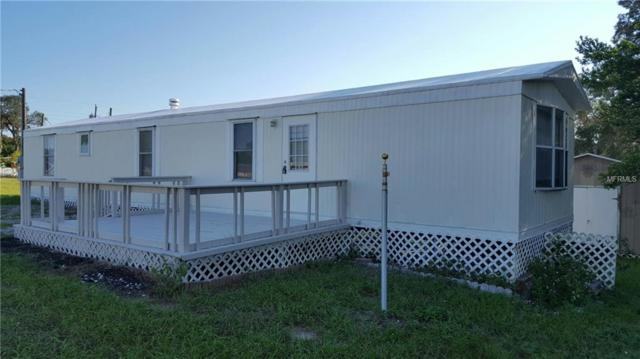 11422 Little Road, New Port Richey, FL 34654 (MLS #T3122133) :: The Duncan Duo Team