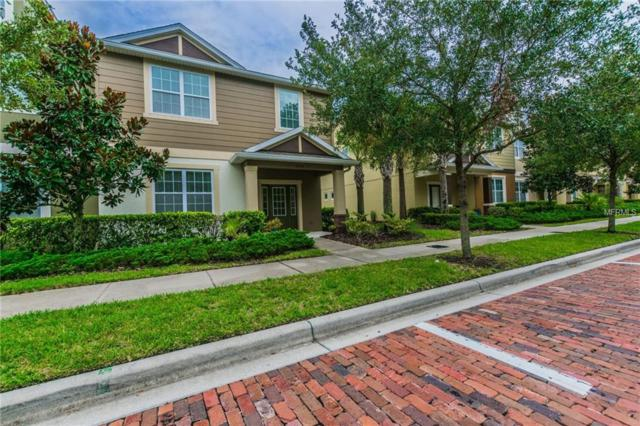 14714 Brick Place, Tampa, FL 33626 (MLS #T3122175) :: The Duncan Duo Team