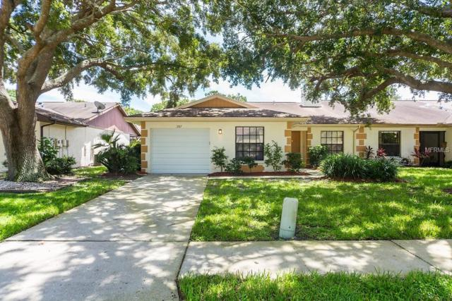 2017 Saginaw Court, Oldsmar, FL 34677 (MLS #T3122707) :: The Duncan Duo Team