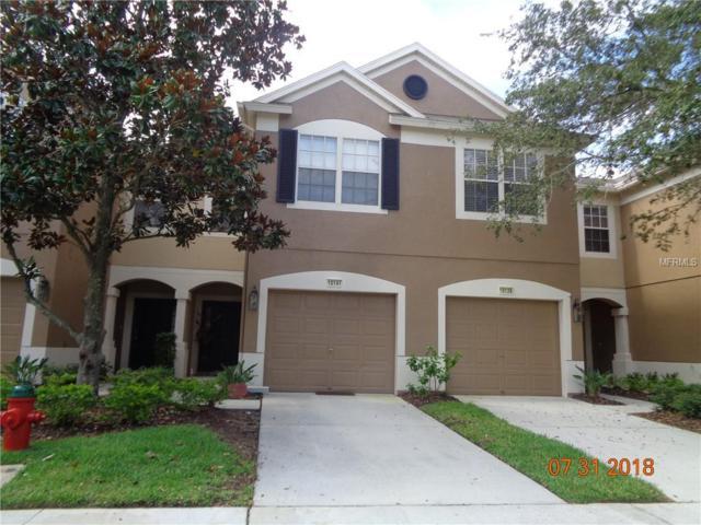 10141 Haverhill Ridge Drive, Riverview, FL 33578 (MLS #T3122770) :: The Duncan Duo Team