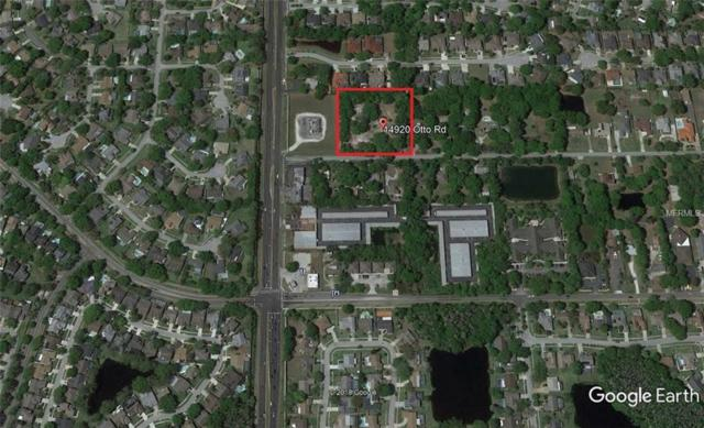 14920 Otto Road, Tampa, FL 33624 (MLS #T3122888) :: The Duncan Duo Team