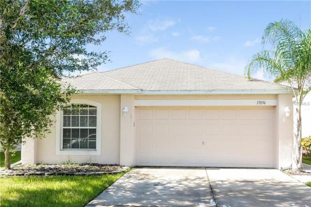 Address Not Published, Land O Lakes, FL 34638 (MLS #T3122934) :: Team Bohannon Keller Williams, Tampa Properties