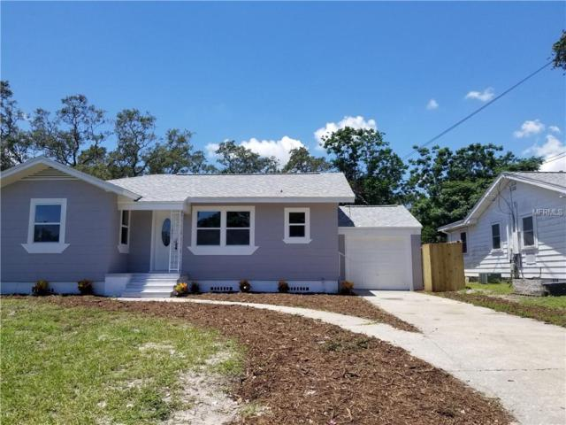 616 S Glenwood Avenue, Clearwater, FL 33756 (MLS #T3122935) :: Mark and Joni Coulter | Better Homes and Gardens