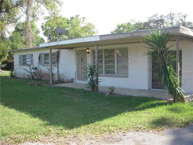 1110 Lithia Pinecrest Road, Brandon, FL 33511 (MLS #T3123029) :: Griffin Group