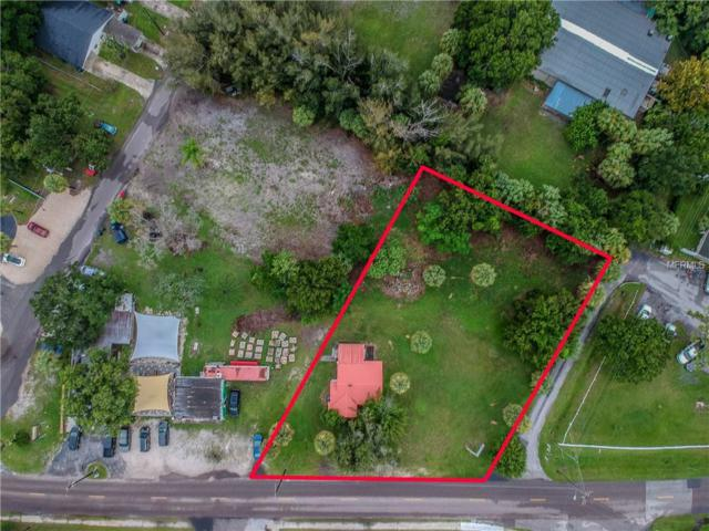 6202 Interbay Boulevard, Tampa, FL 33611 (MLS #T3123045) :: The Duncan Duo Team