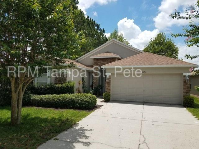 Address Not Published, Land O Lakes, FL 34637 (MLS #T3123060) :: Team Bohannon Keller Williams, Tampa Properties