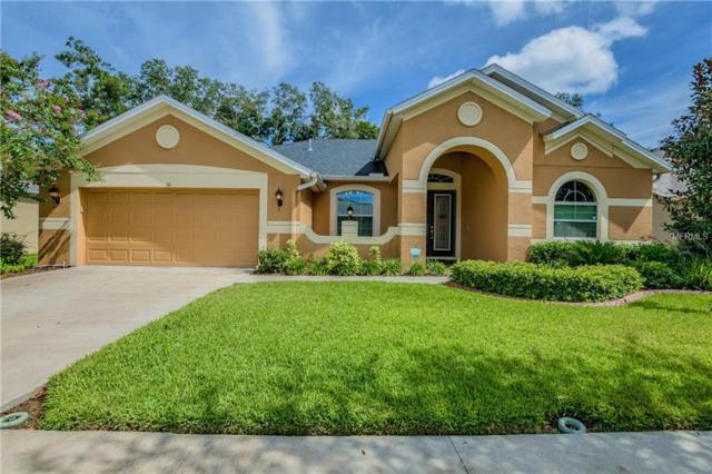 311 Parsons Woods Drive, Seffner, FL 33584 (MLS #T3123158) :: KELLER WILLIAMS CLASSIC VI