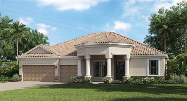 13400 Caravaggio Court, Venice, FL 34293 (MLS #T3123603) :: Medway Realty