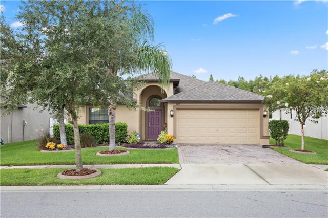 1619 Imperial Key Drive, Trinity, FL 34655 (MLS #T3123930) :: RE/MAX CHAMPIONS