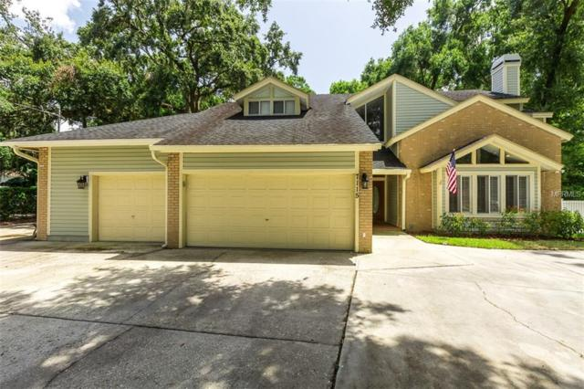 7115 Lauder Place, Tampa, FL 33617 (MLS #T3124038) :: The Duncan Duo Team