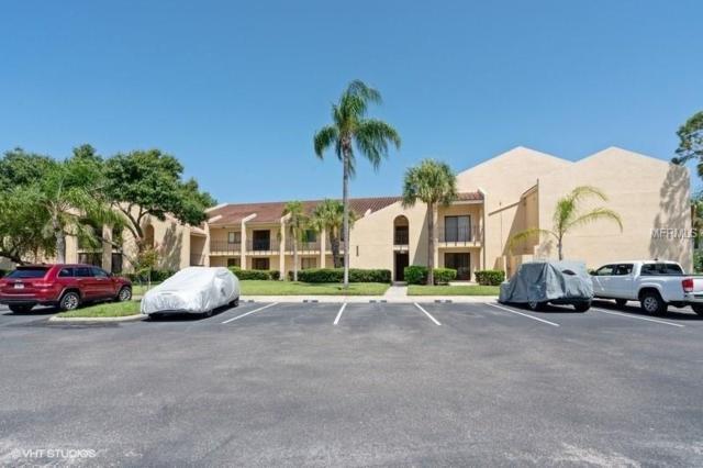 6330 Grand Bahama Circle B, Tampa, FL 33615 (MLS #T3124076) :: Lovitch Realty Group, LLC