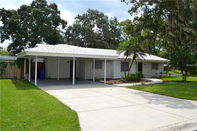 1704 John Arthur Way, Lakeland, FL 33803 (MLS #T3124106) :: Griffin Group