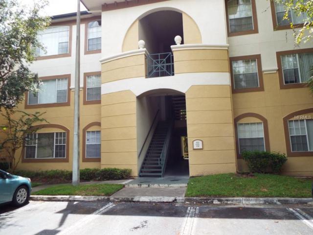 17112 Carrington Park Drive #932, Tampa, FL 33647 (MLS #T3124118) :: RealTeam Realty