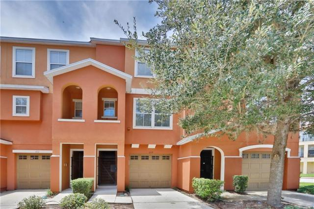 609 Wheaton Trent Place, Tampa, FL 33619 (MLS #T3124179) :: The Duncan Duo Team