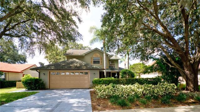 6274 Bonaventure Court, Sarasota, FL 34243 (MLS #T3124225) :: Florida Real Estate Sellers at Keller Williams Realty