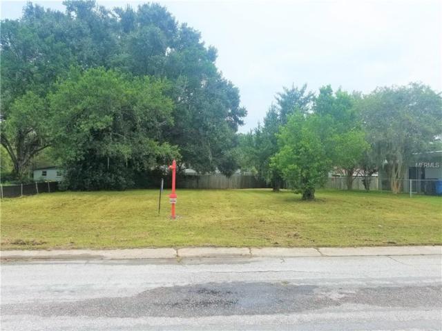 Alice Circle, Lutz, FL 33558 (MLS #T3124292) :: Team Bohannon Keller Williams, Tampa Properties