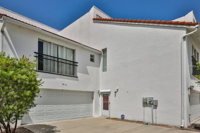 9416 Citrus Glen Place, Tampa, FL 33618 (MLS #T3124328) :: Team Bohannon Keller Williams, Tampa Properties