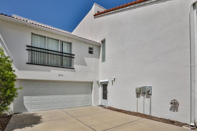 9418 Citrus Glen Place, Tampa, FL 33618 (MLS #T3124333) :: Team Bohannon Keller Williams, Tampa Properties