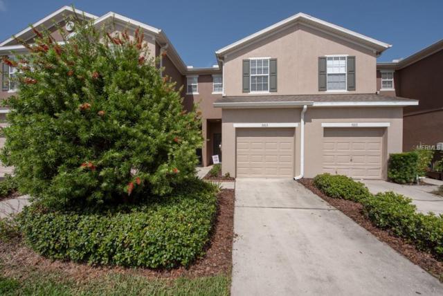 5013 White Sanderling Court, Tampa, FL 33619 (MLS #T3124511) :: Griffin Group