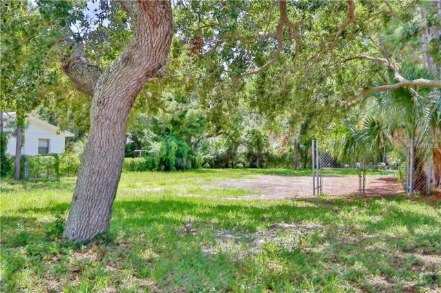 2702 1ST Street, Indian Rocks Beach, FL 33785 (MLS #T3124557) :: Premium Properties Real Estate Services