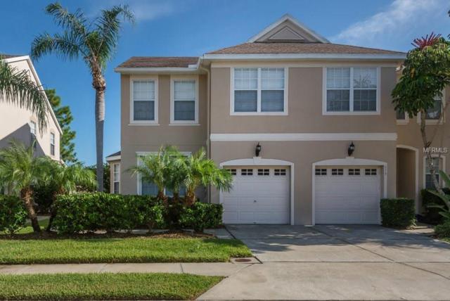 635 Vallance Way NE, St Petersburg, FL 33716 (MLS #T3124573) :: TeamWorks WorldWide