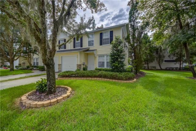 134 Woodknoll Place, Valrico, FL 33594 (MLS #T3124656) :: Dalton Wade Real Estate Group