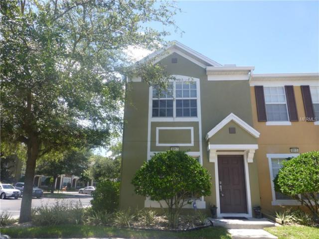Address Not Published, Tampa, FL 33625 (MLS #T3124720) :: Team Bohannon Keller Williams, Tampa Properties