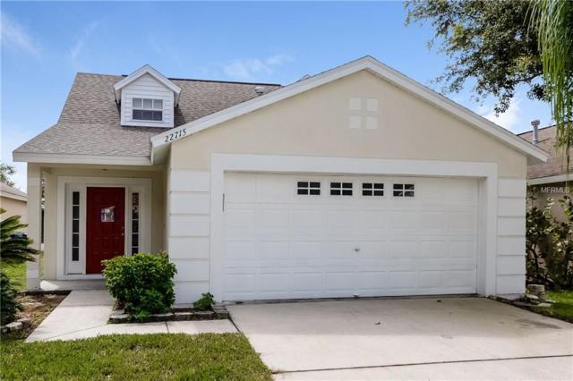 Address Not Published, Lutz, FL 33549 (MLS #T3124751) :: Team Bohannon Keller Williams, Tampa Properties