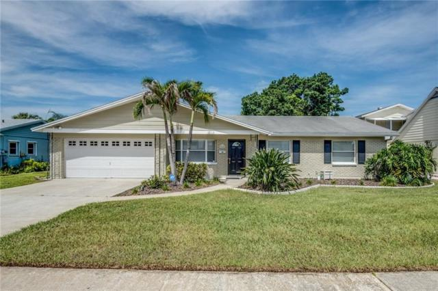 4720 Soapstone Drive, Tampa, FL 33615 (MLS #T3124893) :: Revolution Real Estate