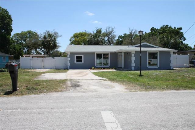 2904 W Xanthus Street, Tampa, FL 33614 (MLS #T3124894) :: Premium Properties Real Estate Services