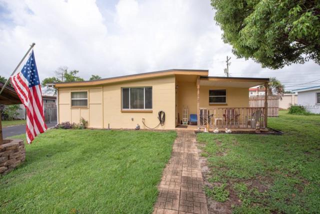 11148 106TH Street, Largo, FL 33773 (MLS #T3124994) :: Revolution Real Estate