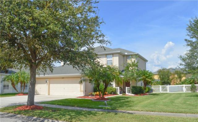 20039 Nob Oak Avenue, Tampa, FL 33647 (MLS #T3125024) :: Revolution Real Estate