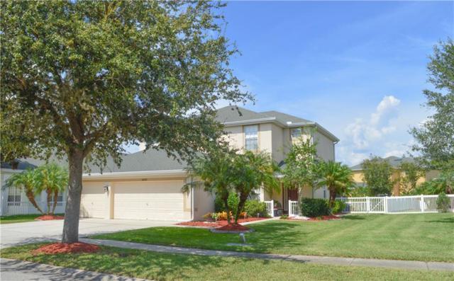20039 Nob Oak Avenue, Tampa, FL 33647 (MLS #T3125024) :: RealTeam Realty