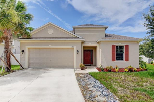 8312 Round Leaf Lane, Riverview, FL 33578 (MLS #T3125055) :: NewHomePrograms.com LLC
