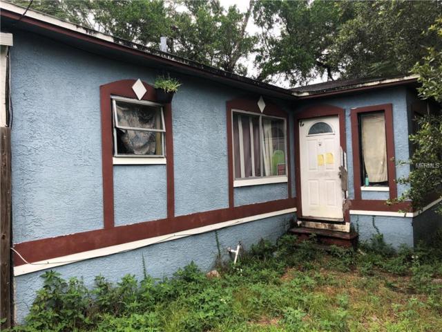 8414 N Elmer Street, Tampa, FL 33604 (MLS #T3125072) :: Revolution Real Estate