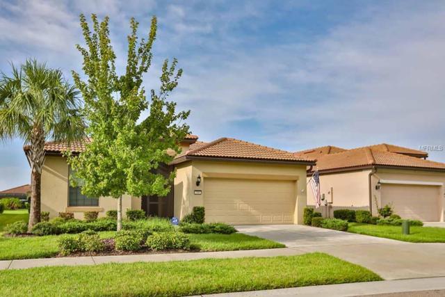 360 Laurel Falls Drive, Apollo Beach, FL 33572 (MLS #T3125081) :: Dalton Wade Real Estate Group