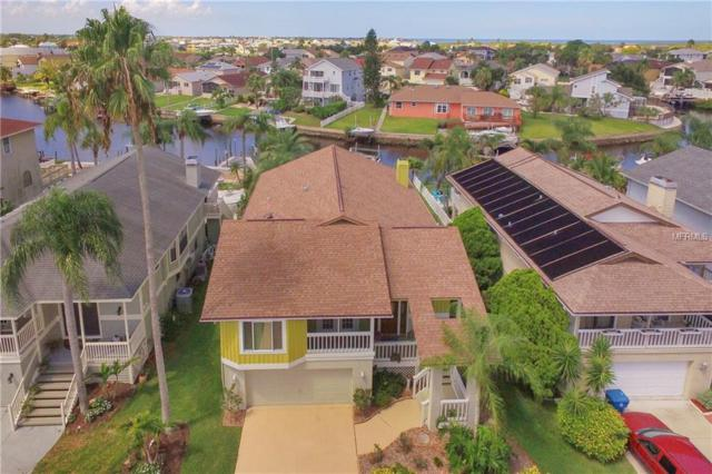 6321 Fjord Way, New Port Richey, FL 34652 (MLS #T3125135) :: Mark and Joni Coulter | Better Homes and Gardens