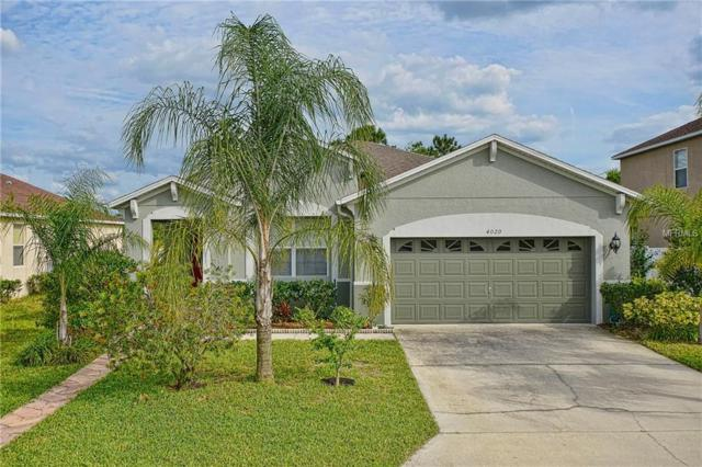 4020 Festival Pointe Boulevard, Mulberry, FL 33860 (MLS #T3125151) :: Premium Properties Real Estate Services