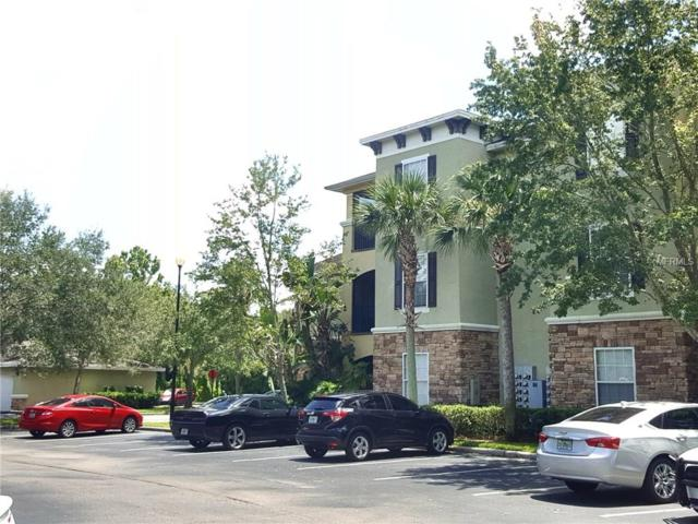 10105 Courtney Oaks Circle #201, Tampa, FL 33619 (MLS #T3125165) :: Lovitch Realty Group, LLC