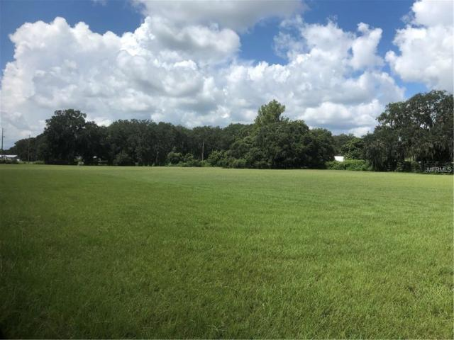Swilley Road, Plant City, FL 33567 (MLS #T3125189) :: The Duncan Duo Team
