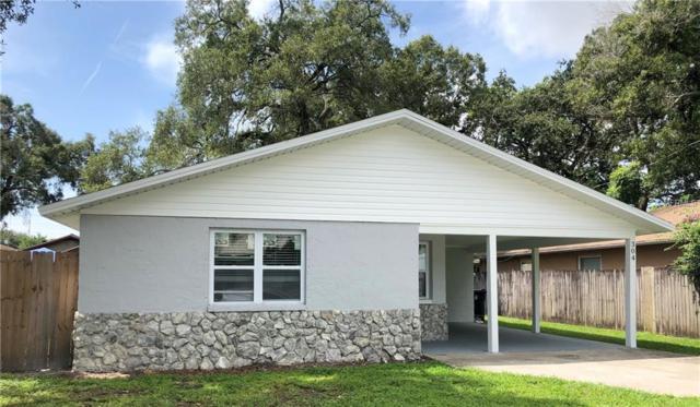 304 W Genesee Street, Tampa, FL 33603 (MLS #T3125220) :: McConnell and Associates