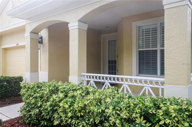 12724 Aston Creek Drive, Tampa, FL 33626 (MLS #T3125386) :: Griffin Group