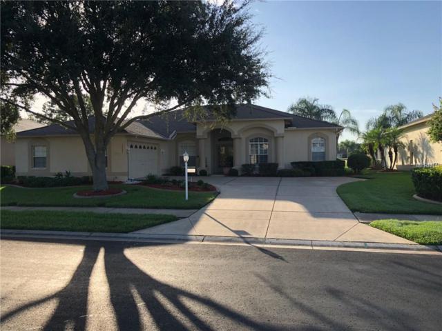 1707 Winding Willow Drive, Trinity, FL 34655 (MLS #T3125451) :: RE/MAX CHAMPIONS