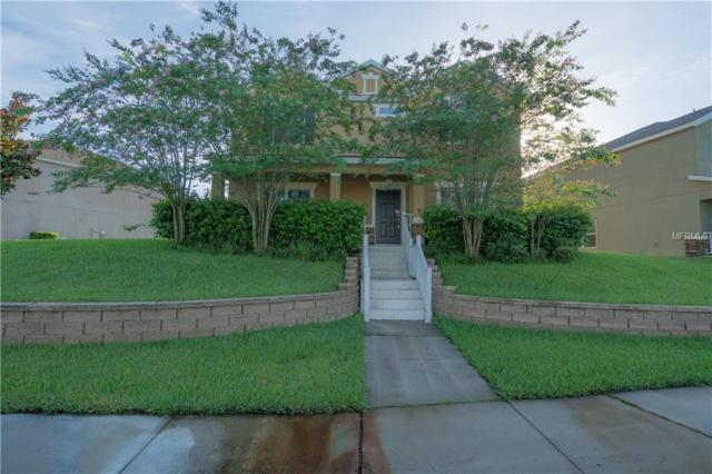 627 Brandy Oaks Loop, Winter Garden, FL 34787 (MLS #T3125455) :: CENTURY 21 OneBlue