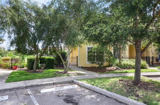 10926 Winter Crest Drive, Riverview, FL 33569 (MLS #T3125619) :: KELLER WILLIAMS CLASSIC VI