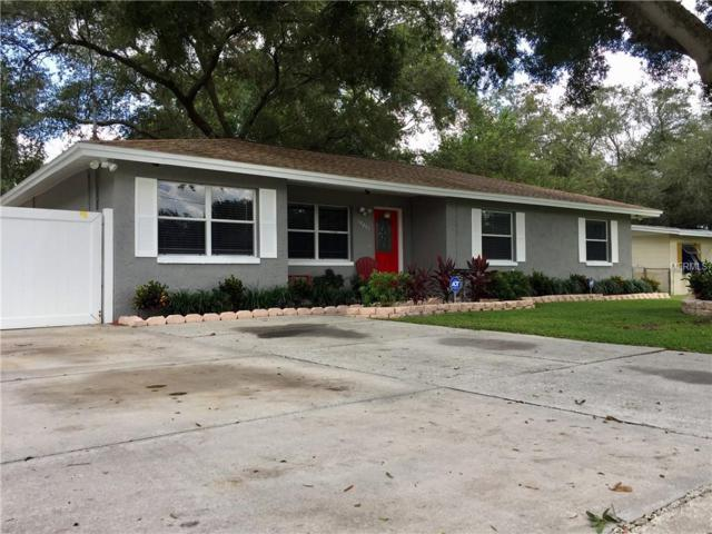 10801 N Ashley Street, Tampa, FL 33612 (MLS #T3125708) :: Griffin Group