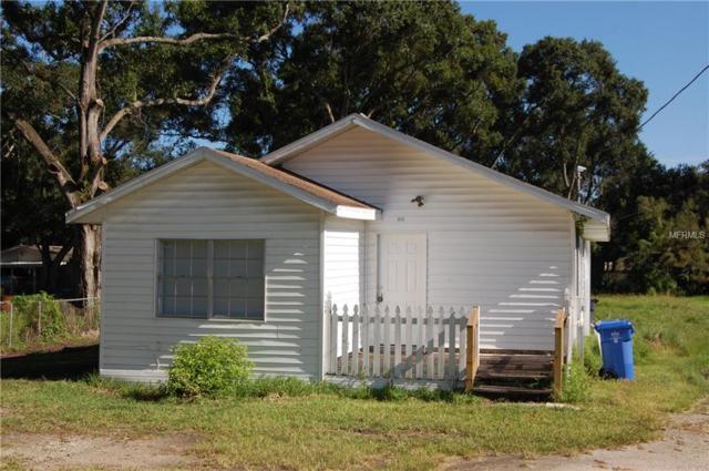 5606 Palm River Road, Tampa, FL 33619 (MLS #T3125721) :: TeamWorks WorldWide