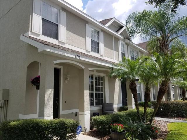 12715 Sunland Court, Tampa, FL 33625 (MLS #T3125727) :: KELLER WILLIAMS CLASSIC VI